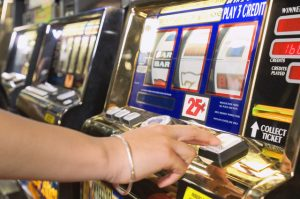 Four Locations To Get Offers On Casino