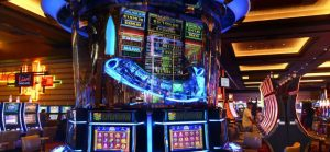 Casino Is Essential To Your Business