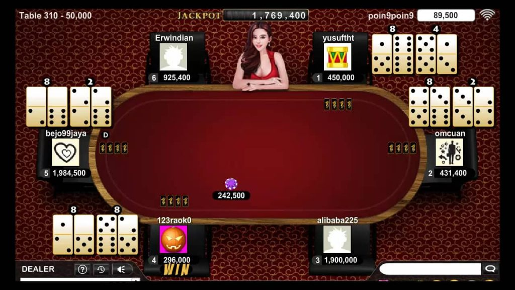 How To Make Your Casino Appear Like 1,000,000 Bucks