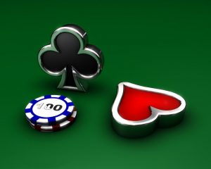 I Am Going To Provide You With The Reality About Casino