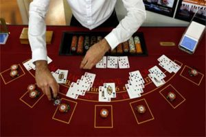 Ten Of The Punniest Online Casino Puns Yow will discover