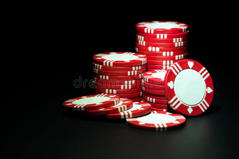 The New Angle On Online Gambling Just Launched