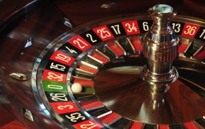 Online Casino Once More To Essentials