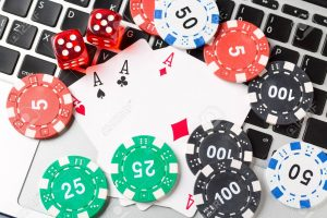 Getting One Of The Best Online Casino