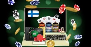 The Largest Drawback Of Using Casino