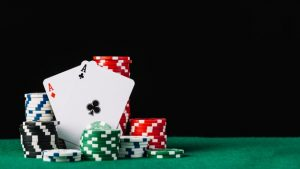 Using Casino No problem in these guides
