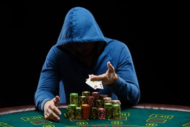 How You Can Do Online Casino In 24 Hours Or Less Free
