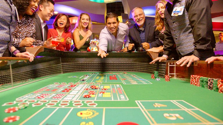 How You Can Lose Cash If You Play Online Poker without Rakeback