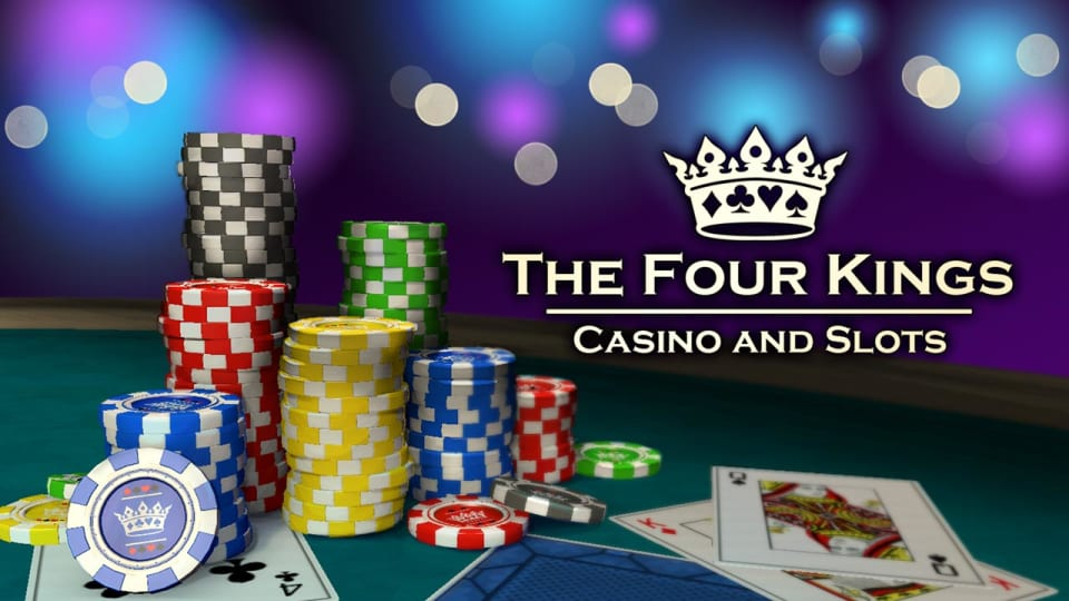 Fantasy 5 - The New Buzz in Lottery Gaming
